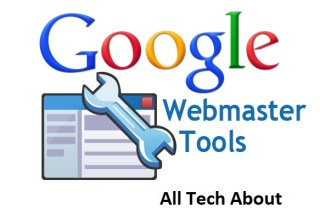 How To Verify Your Blogger in Google Webmaster Tools