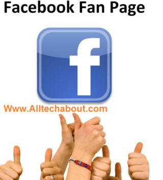 How To Create A Verified Facebook Fan page
