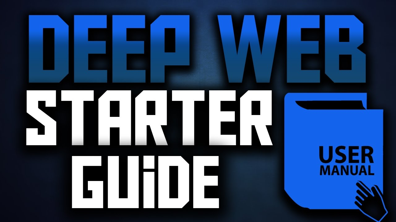 How do I Access the Deep Web Safely