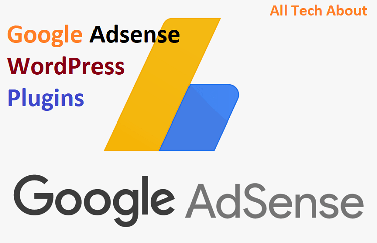 Google Adsense WordPress Plugins