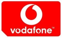 how to check vodafone mobile number