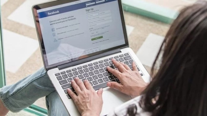8 Fascinating And Disturbing Secret Experiments Of Facebook On Its Users (3)