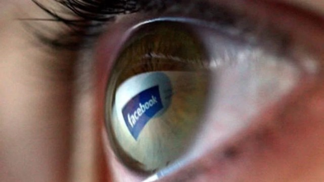 8 Fascinating And Disturbing Secret Experiments Of Facebook On Its Users (4)