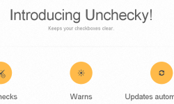 unchecky-review-1
