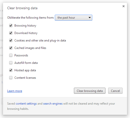 chrome_clear_browsing_data