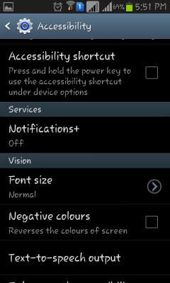 notification_plus_settings_2