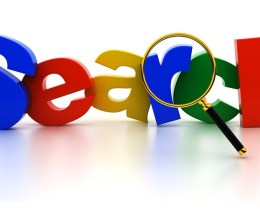 Google-Search-tips-googlers