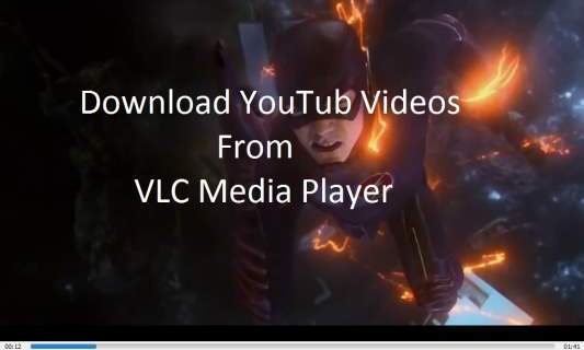 download-youtube-videos-from-vlc-Optimized
