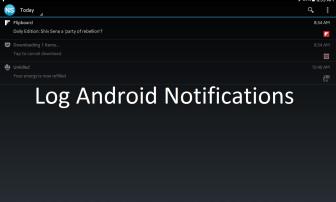 notification-saver