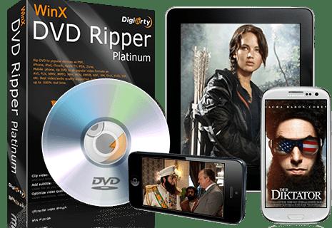 wnix-dvd-ripper