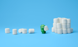 android-marshmallow-tips