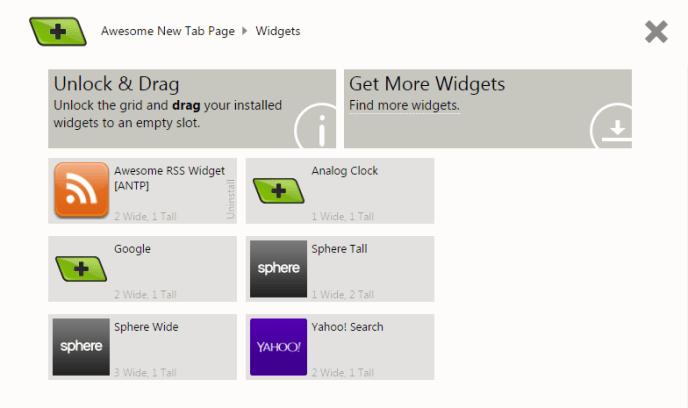 chrome-tab-customize3