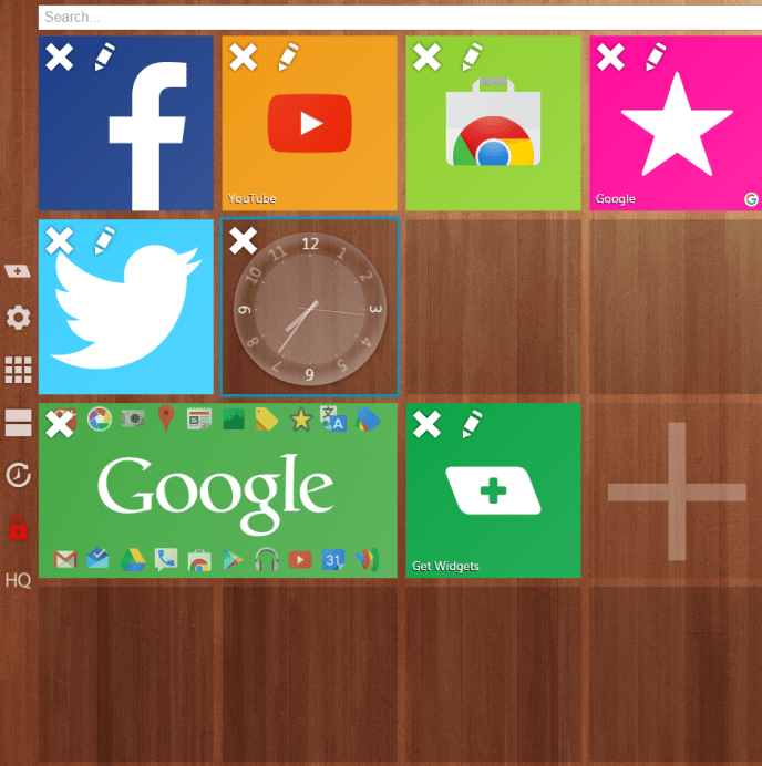 chrome-tab-customize4