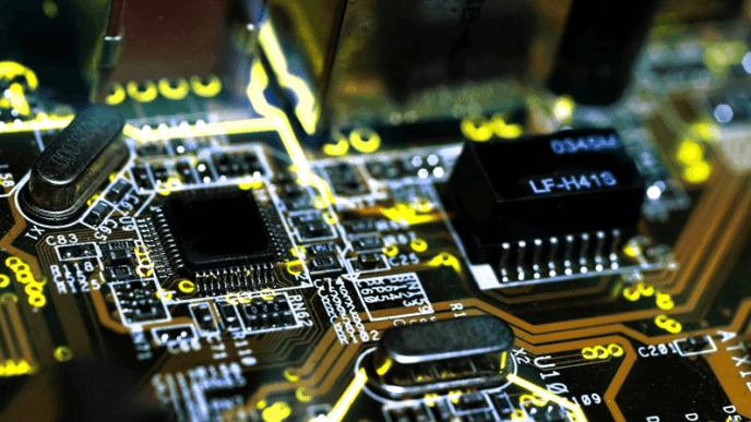 pc-hardware-monitoring-software