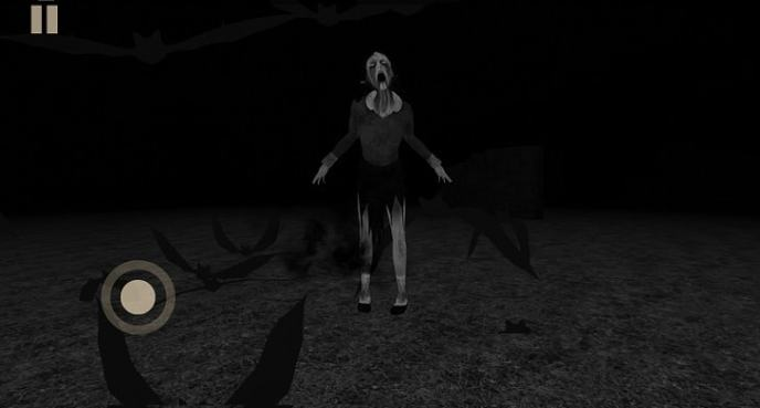 Free-Android-Horror-Games-8