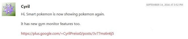 pokemon-go-smart-poke1