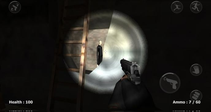 slender-man-android-games10