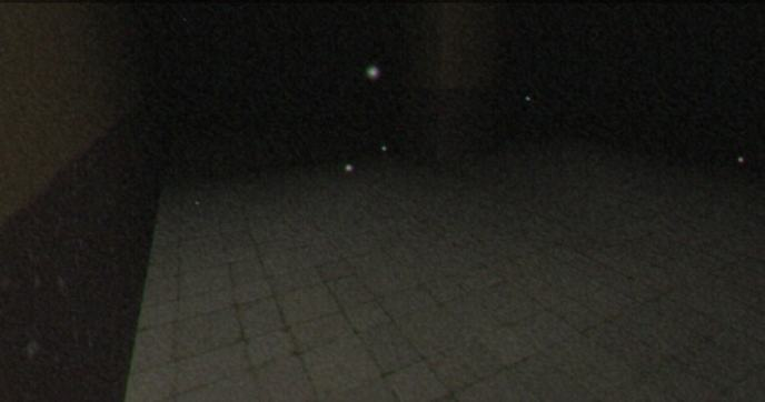 slender-man-android-games6