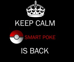pokemon-go-smart-poke