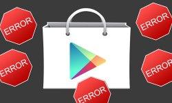 play-store-errors-fix