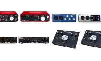 audio-interfaces-usb