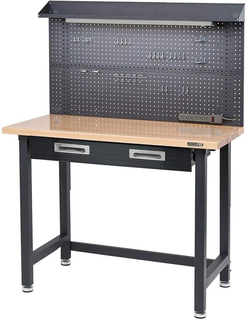 top computer repair workstations