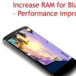 How to speedup bluestacks and increase bluestacks performance