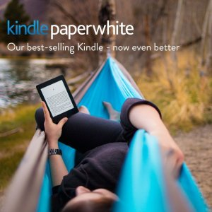 amazon diwali sale offer on Kindle Paperwhite