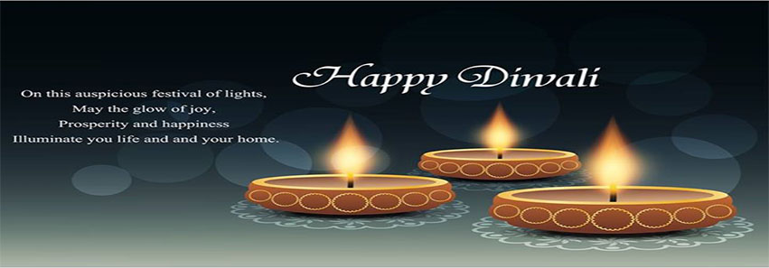 happy-diwali-deepavali-english-hd-images-quotes-wishes-greetings-facebook-covers-wallpaper-3