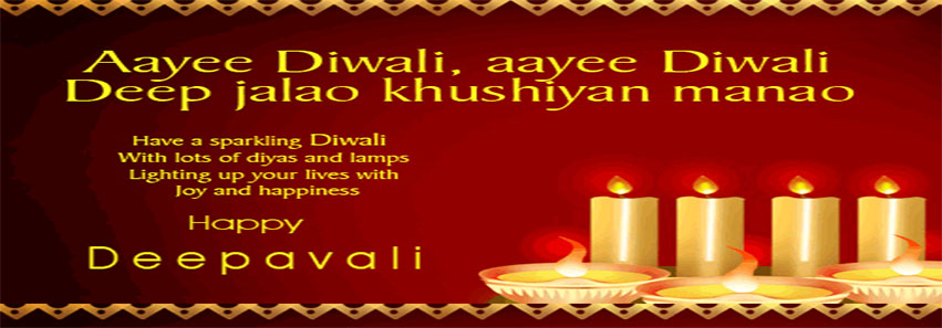 happy-diwali-deepavali-hindi-hd-images-quotes-wishes-greetings-facebook-covers-wallpapers-3