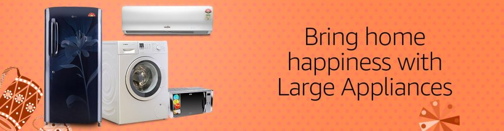 amazon-great-indian-sale-offers-bring-hone-appliances