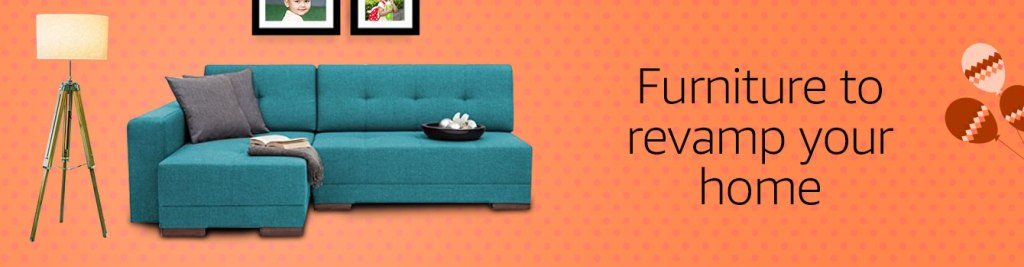 amazon-great-indian-sale-offers-furniture