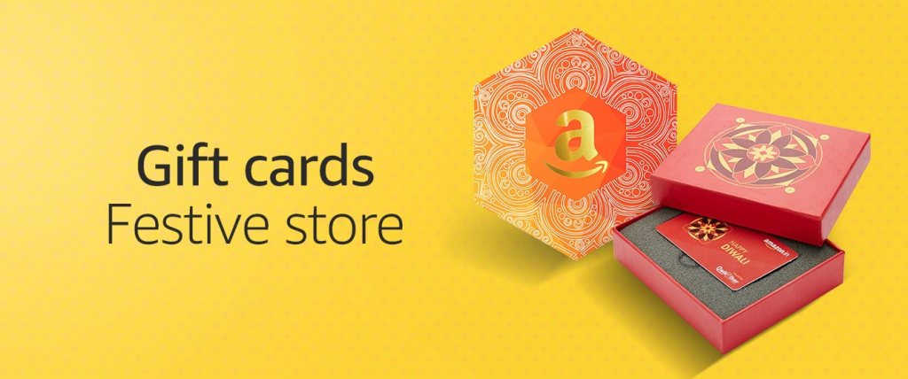 amazon-great-indian-sale-offers-gift-cards
