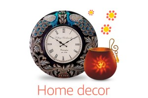 amazon-great-indian-sale-offers-home-decor-happy-diwali