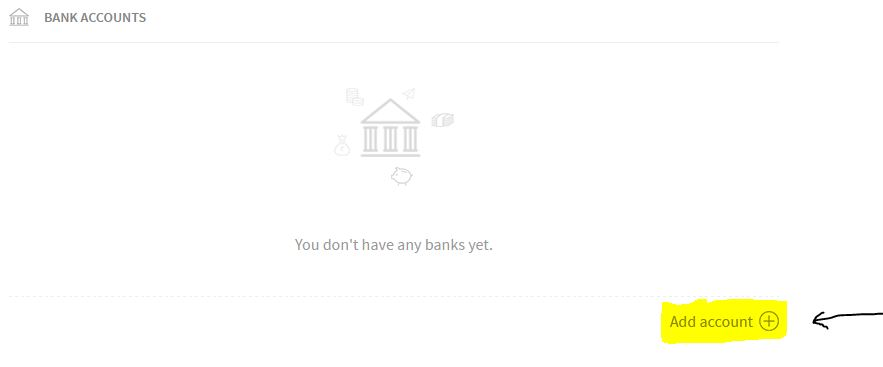 how-to-transfer-money-from-credit-card-to-bank-account-using-freecharge-8