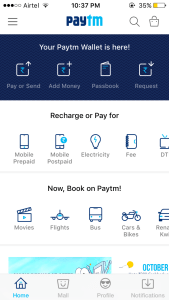 how-to-transfer-money-from-credit-card-to-bank-account-using-paytm-9
