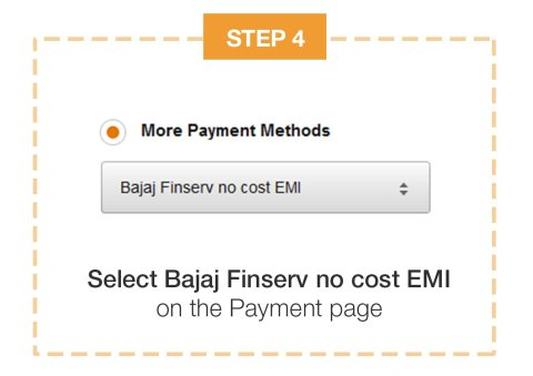 step-4-no-cost-emi-offers