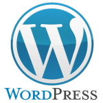 How to Earn Money from free WordPress Blog Step by Step