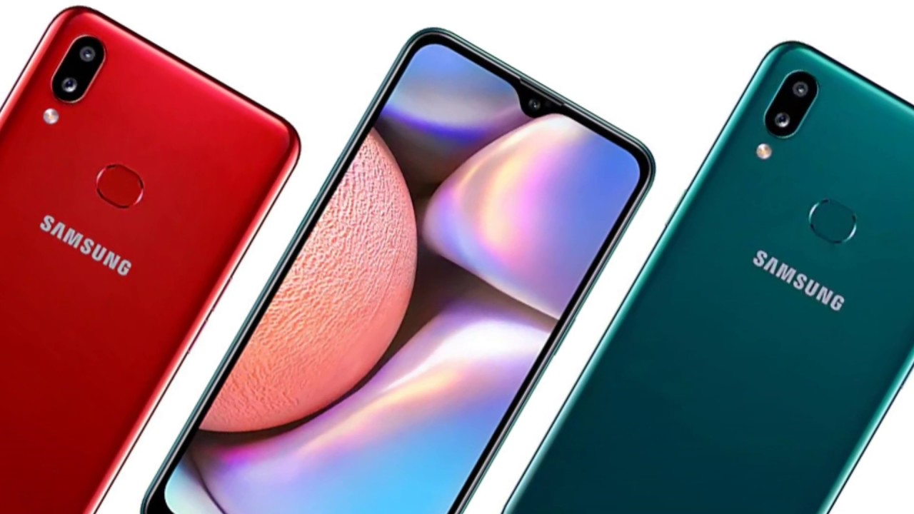Smartphones For $100 2019-2020 Updated! (Under $200) - All Tech News