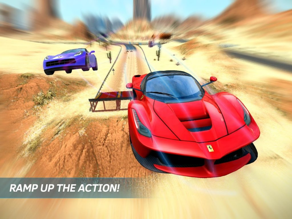 Top 10 Latest Best Android Games under 100MB [ Exclusive