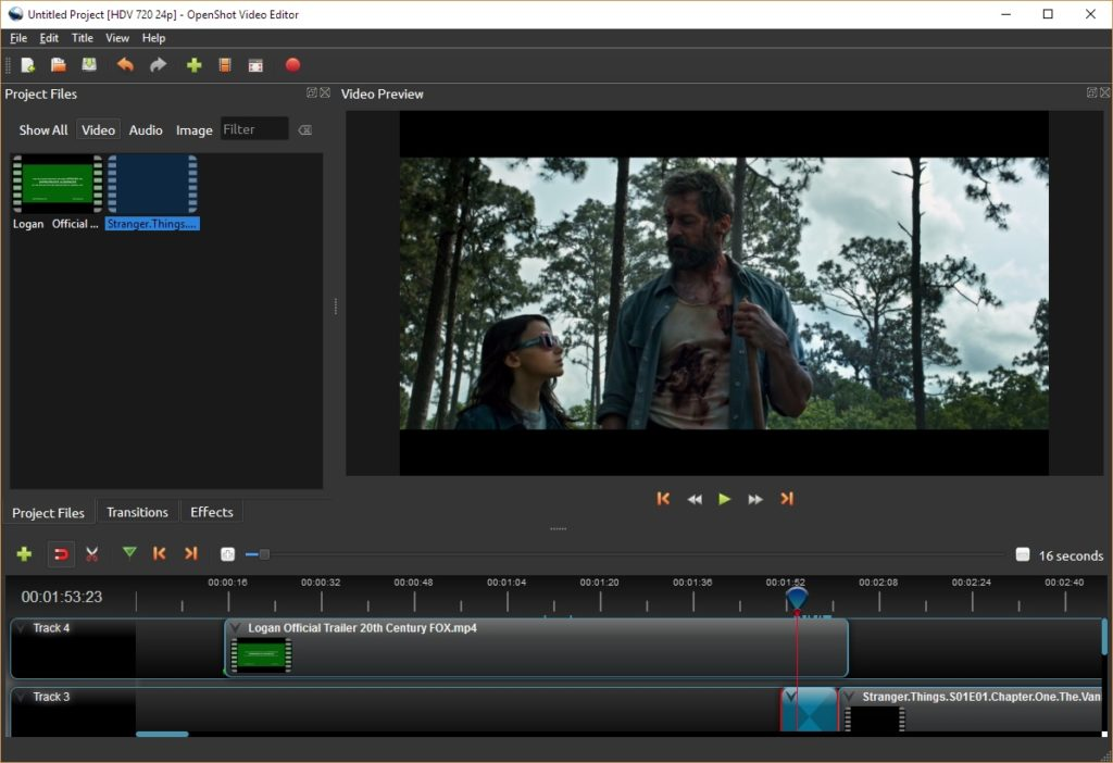 editor free download pc video
