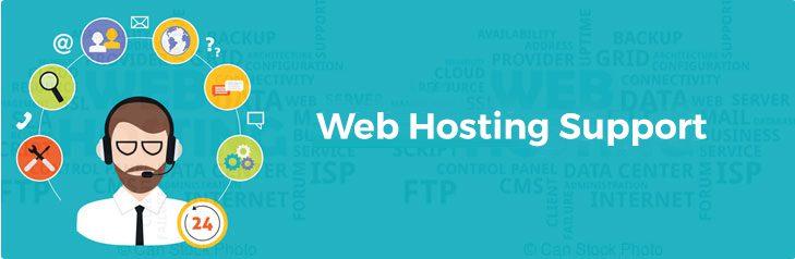 Hostinger And Siteground