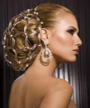 amazing prom hairstyles & ideas