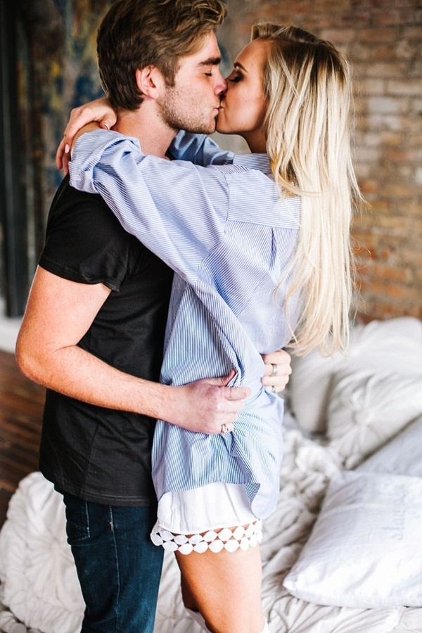 Image result for romantic pictures of lovers hugging