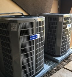 as your heating and cooling system ages it can lose efficiency and even break down entirely so when you need commercial hvac service in huntsville tx  [ 4032 x 3024 Pixel ]