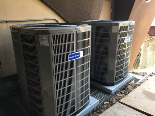 small resolution of as your heating and cooling system ages it can lose efficiency and even break down entirely so when you need commercial hvac service in huntsville tx