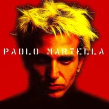 Paolo Martella-Dove mi hai portato?