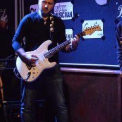 Mimmo guitar02