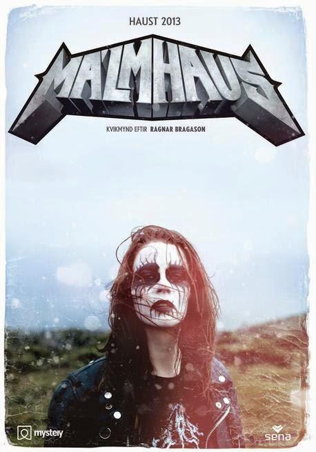 metalhead_poster