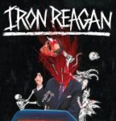 EPISODIO I - 02 Iron Regan